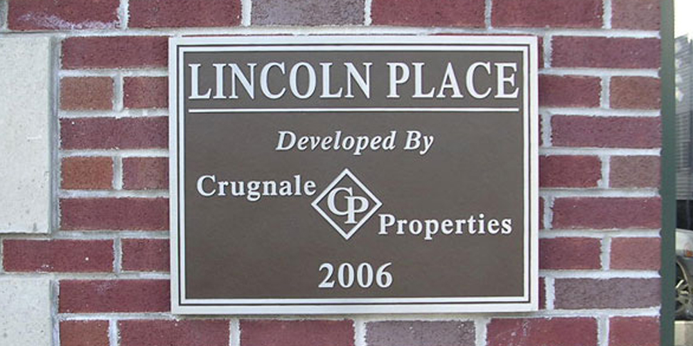 LincolnPlace4-1000x500
