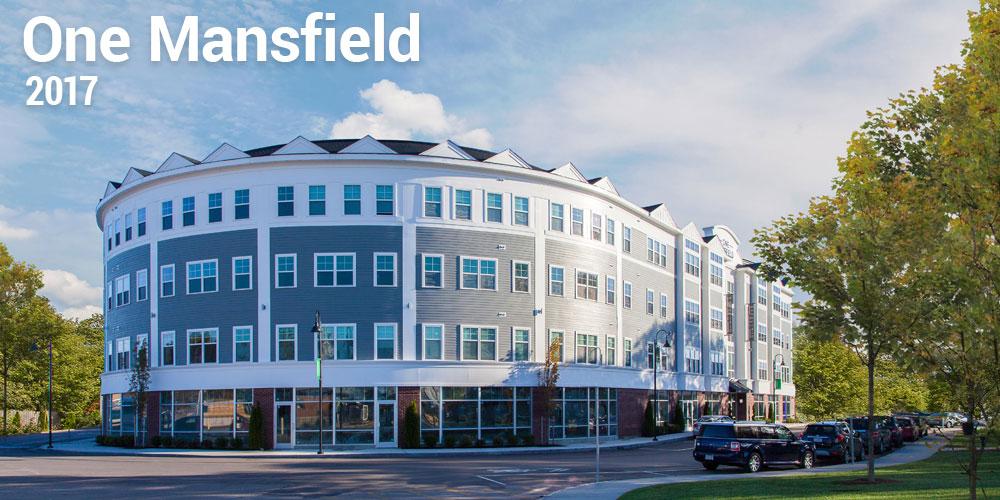 OneMansfield-1118-1000x500