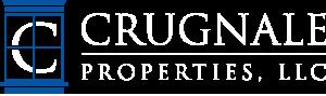 Crugnale Properties